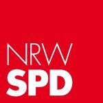 Logo: Thomas Göddertz, MdL